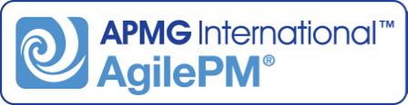 AGPM International AgilePM