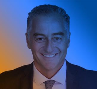 Davide Zinanni