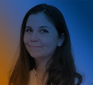 Victoria Casolo