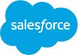 Software Salesforce
